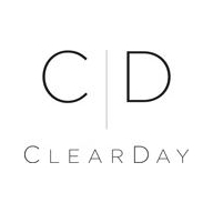 Clear Day Media Group coupons