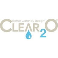 Clear2o coupons