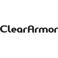 ClearArmor coupons