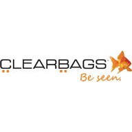 ClearBags coupons