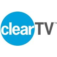 ClearTV coupons