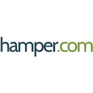 Clearwater Hampers coupons