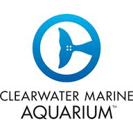 Clearwater Marine Aquarium coupons