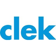 Clek coupons