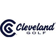 Cleveland Golf coupons