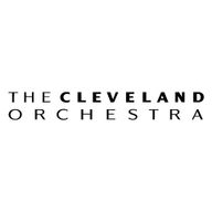 Cleveland Orchestra coupons