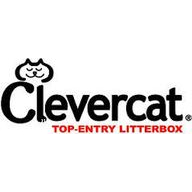 Clevercat coupons