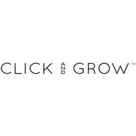 Click & Grow coupons