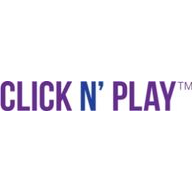 Click n' Play coupons