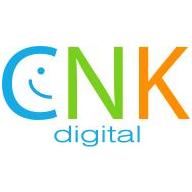 ClickN KIDS coupons