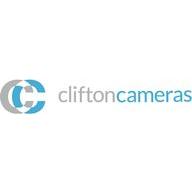 Clifton Cameras UK coupons