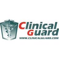 ClinicalGuard coupons