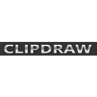 ClipDraw coupons