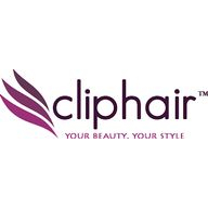 ClipHair  coupons