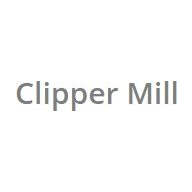 Clippermill coupons