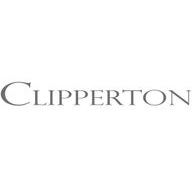 Clipperton Company coupons