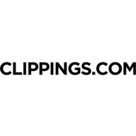 Clippings coupons