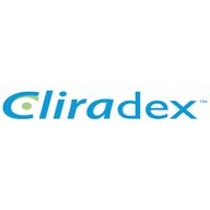 Cliradex coupons