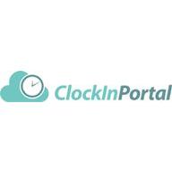 ClockIn Portal coupons