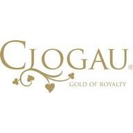 Clogau Gold coupons