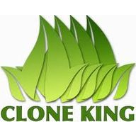 Clone King coupons