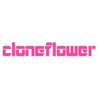 Cloneflowers coupons