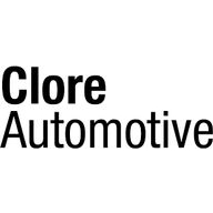 Clore Automotive coupons