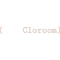 Cloroom coupons