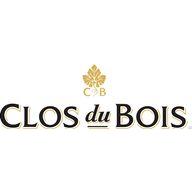 CLOS DU BOIS coupons