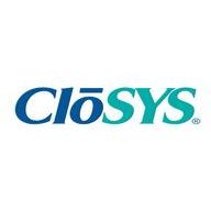 CloSYS coupons