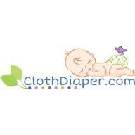 ClothDiaper.com coupons