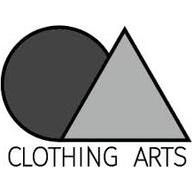 Clothing Arts coupons