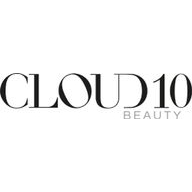Cloud 10 Beauty coupons