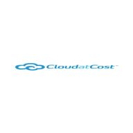 Cloud at Cost coupons