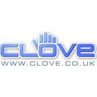 Clove Technology UK coupons