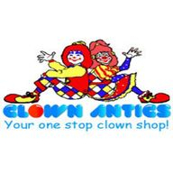 ClownAntics coupons