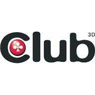 Club 3D coupons