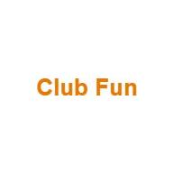 Club Fun coupons