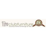 Club Furniture coupons