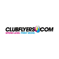 ClubFlyers coupons