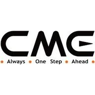 CME coupons