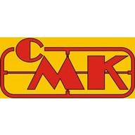 CMK coupons