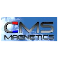CMS Magnetics coupons