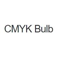 CMYK coupons
