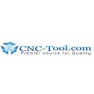 CNC Tool coupons