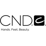 CND coupons