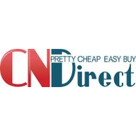 CNDirect  coupons