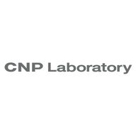 CNP Laboratory coupons