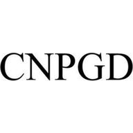 CNPGD coupons