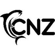 CNZ coupons